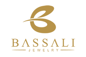 Bassali