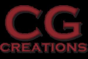 CG Creations