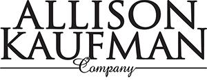 Allison Kaufman Company